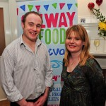 Galway Food Festival Launch All-10