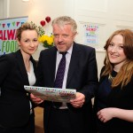 Galway Food Festival Launch All