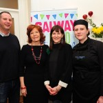 Galway Food Festival Launch All-25