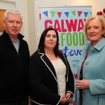 Galway Food Festival Launch All-3
