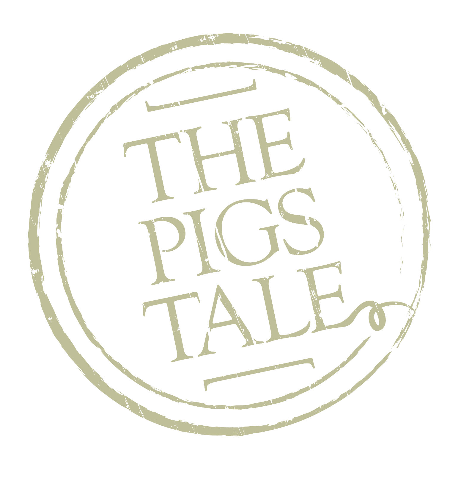 The Pigs Tale