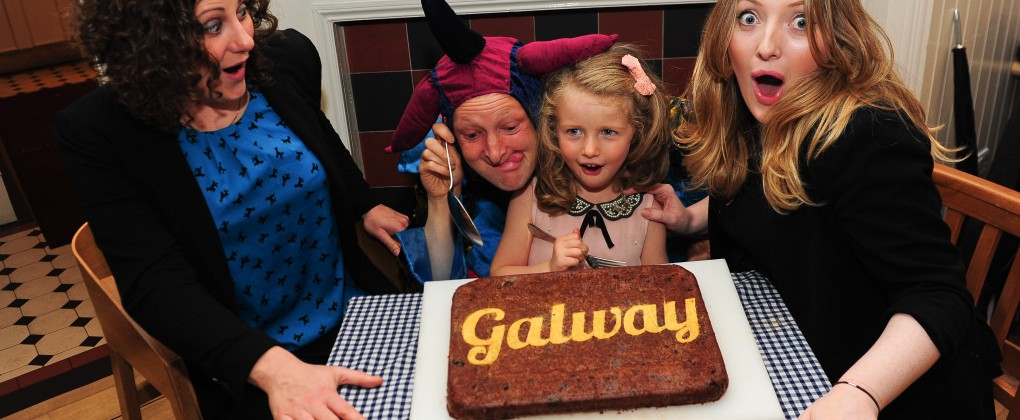 Galway Restaurant Week Launch-5-2
