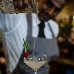 bijou_cocktail_3