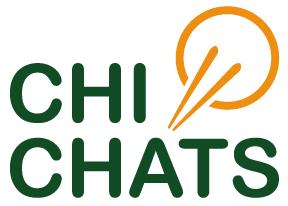 CHI-CHAT_FINAL jpg