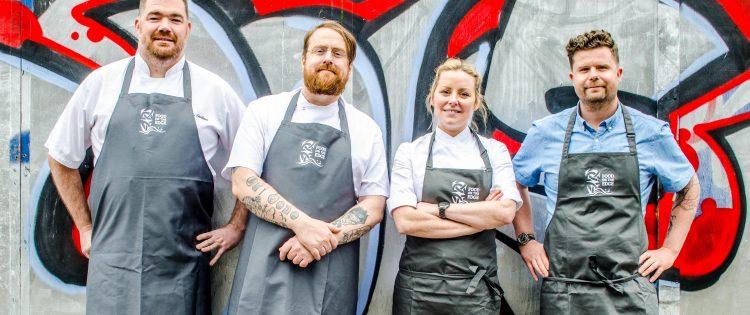 official-guest-chefs-london