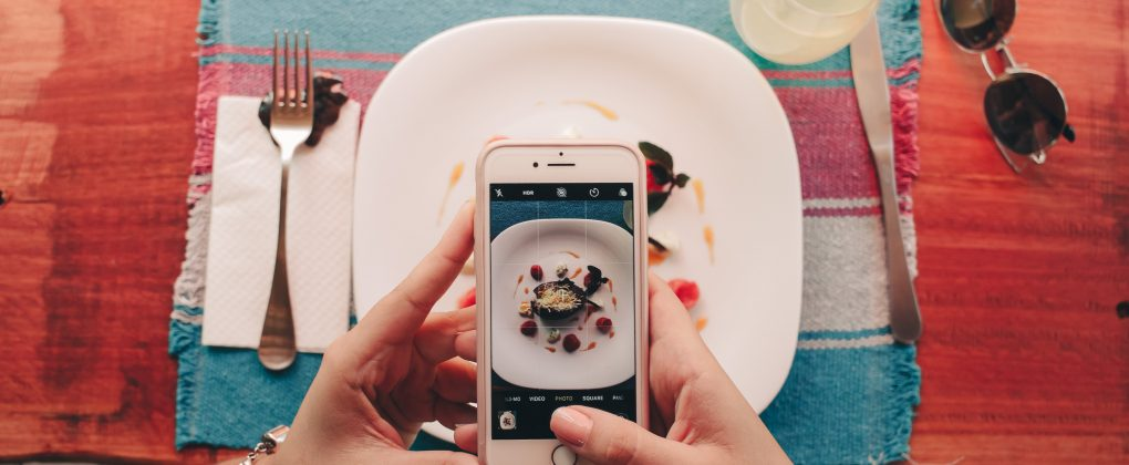 Food PR specialise in public relations and social media marketing for Irish food businesses.