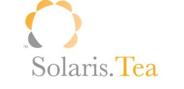 Solaris Tea