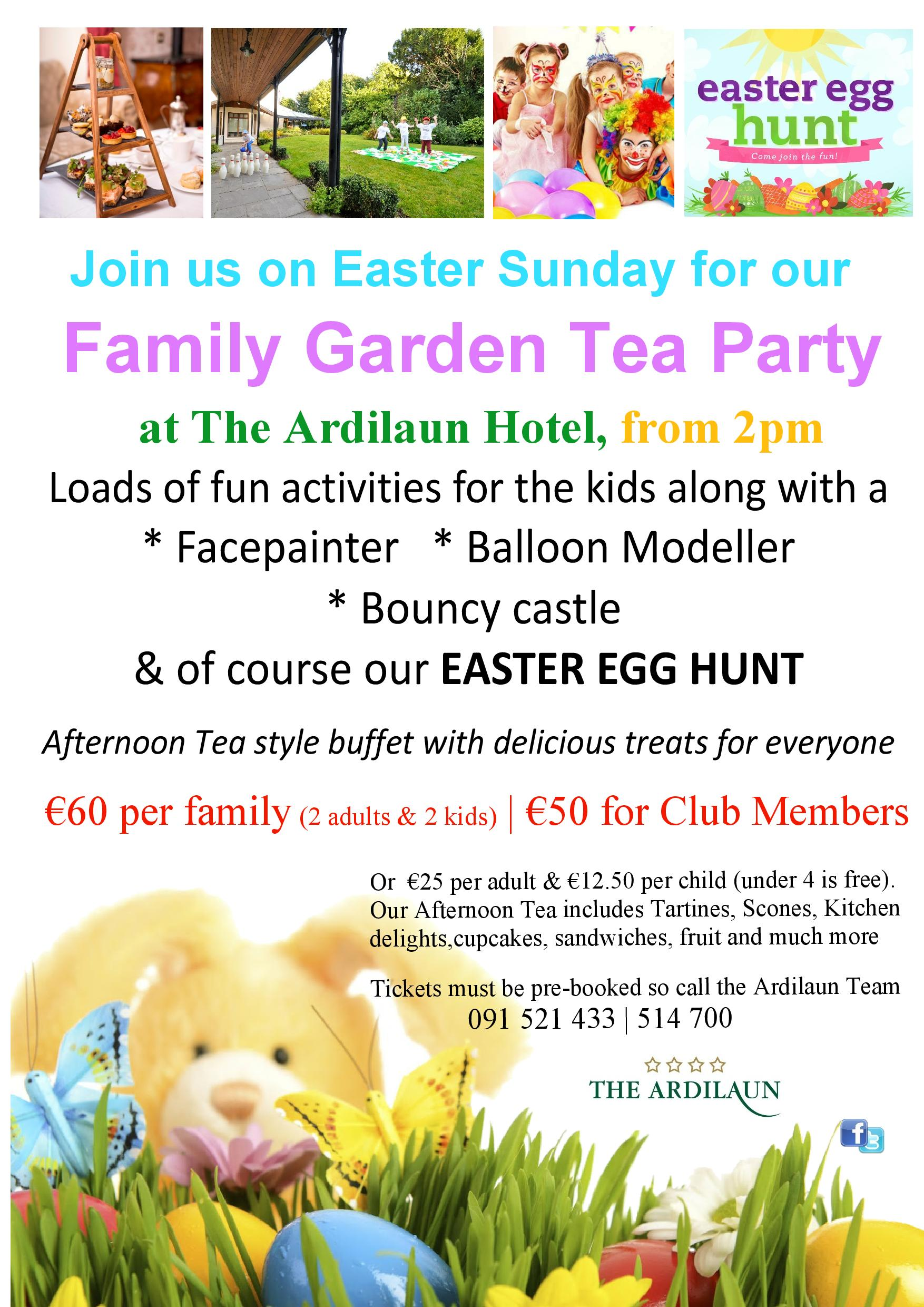 Easter-Family-Tea-Party-2015-page-001