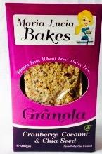 Best Cereal in Ireland