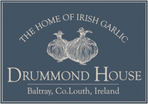 Drummond House logo - low res