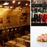 Top Spanish chef joins Stack A Restaurant